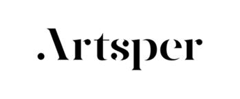 logo artsper