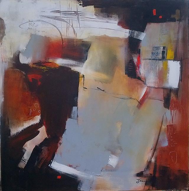 galerie-4-13-80x80